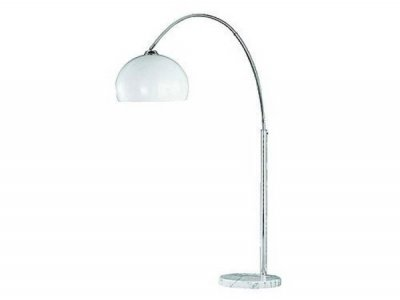 ARCO LAMPS