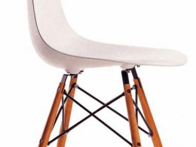 CHAIR DSW CHARLES EAMES