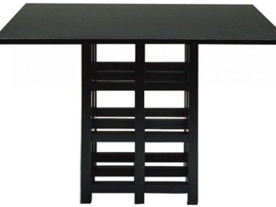 Mackintosh Table