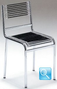 R. HERBST CHAIR